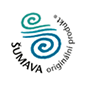 Sumava original product